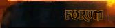 En garde ma biquette - Asgard-Servers Index du Forum