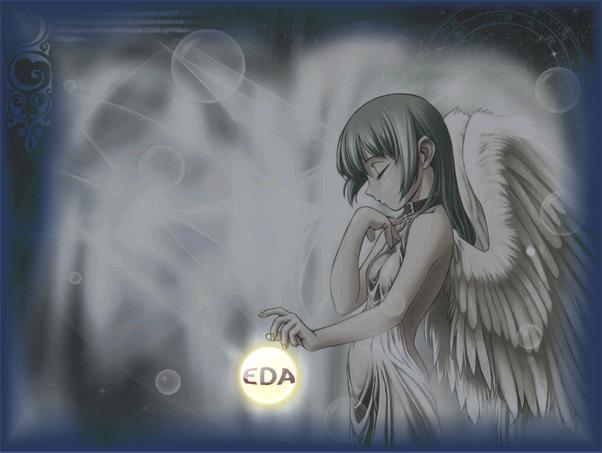 L'empire des anges Index du Forum
