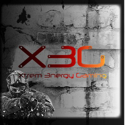 x3g Index du Forum