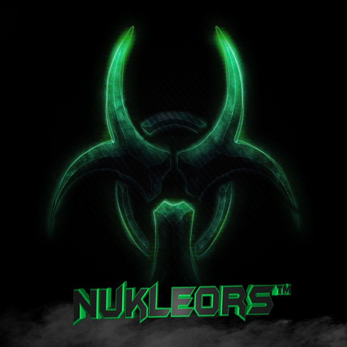 Team Nukleors™ Index du Forum