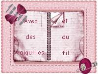 http://img7.xooimage.com/files/7/5/0/caj.scr.fr.-cadre...ntelle-1-101f676.jpg