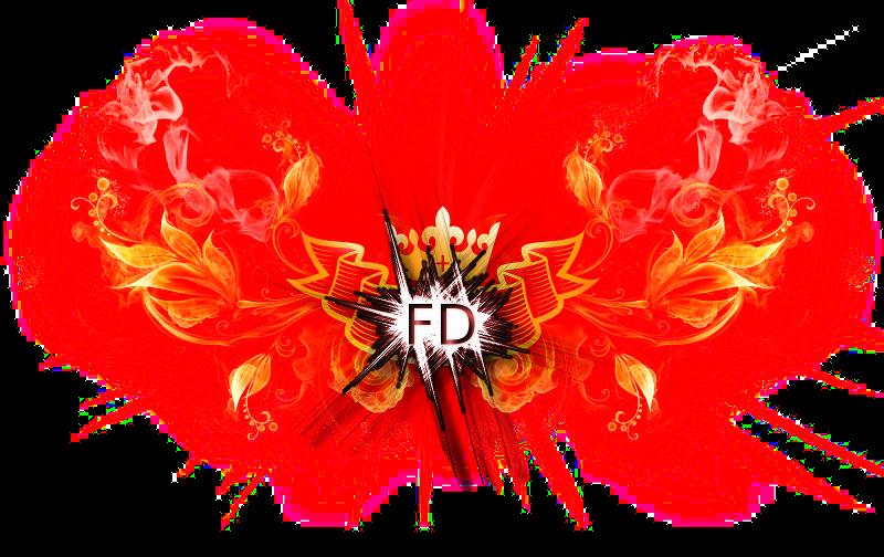 F-D ( Force et Détermination ) 1er régiment du génie.. Index du Forum