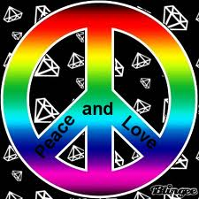 dx peace and love Index du Forum