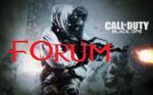 kill in zombie Index du Forum