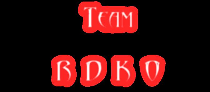 le Régiment du Khaos Index du Forum
