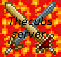 Serveur Thecubs  Index du Forum
