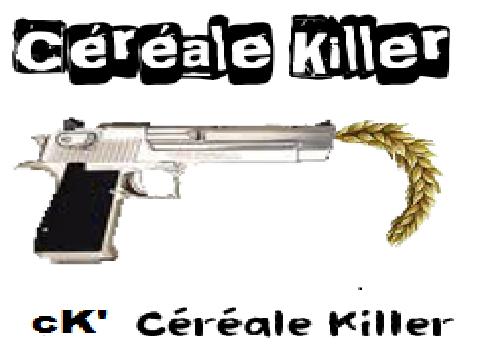 clan Cereal Killer Index du Forum