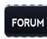 Hogwarts' forum RPG Index du Forum