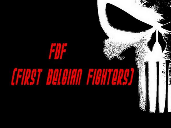 FBF Index du Forum