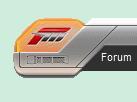 team art-rising Index du Forum