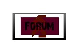 frenchlover Index du Forum