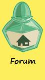 Les Pustules et Cie Index du Forum