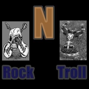 rock n troll  Index du Forum