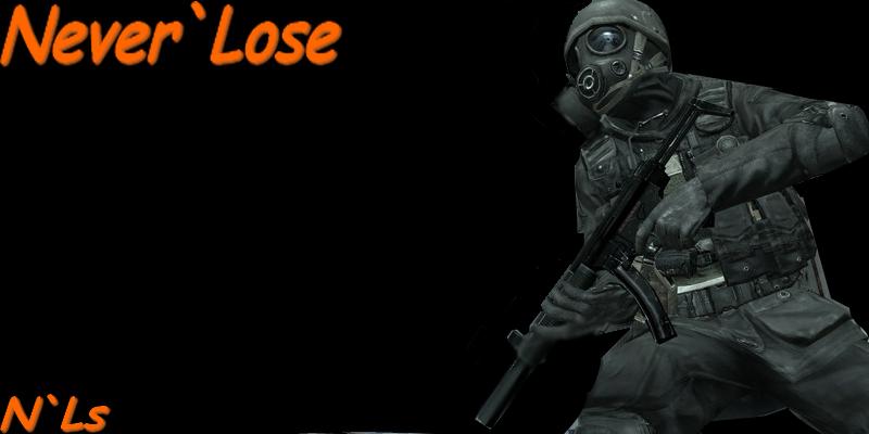 never`lose Index du Forum
