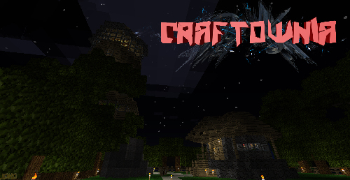 craftownia Index du Forum