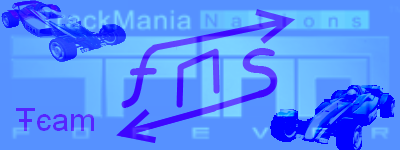forum de la team bfms Index du Forum