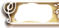 armée d'amestris Index du Forum