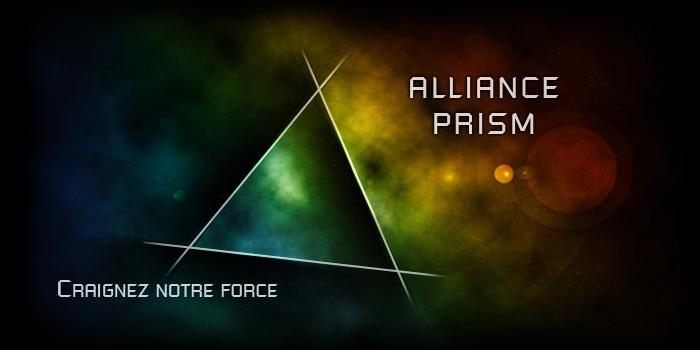 PRISM Index du Forum