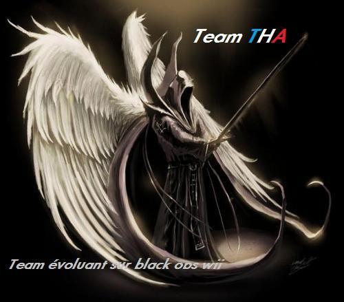 trash-angel Index du Forum