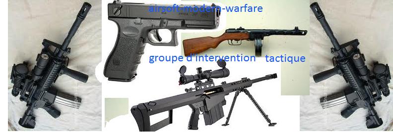 airsoft-modern-warfare Index du Forum
