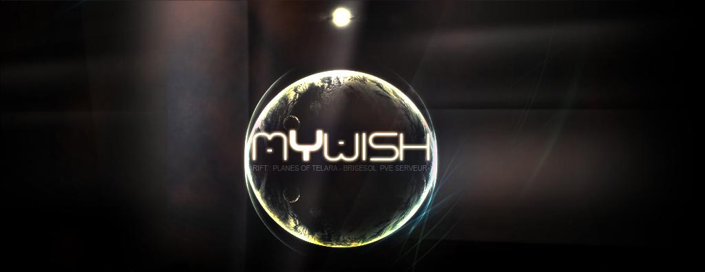 www.guilde-mywish.fr - Forum de la guilde Mywish - Index du Forum