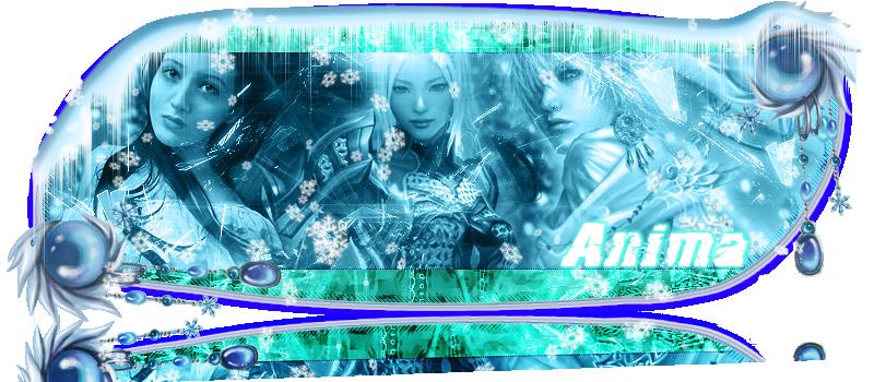 anima-univers Index du Forum