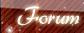 Armée des Ténèbres Suprême Index du Forum