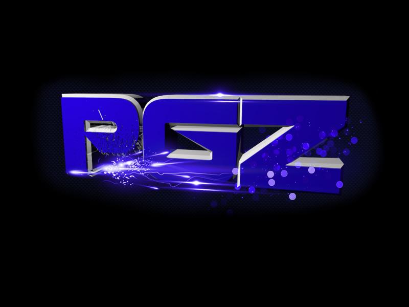 ★ Team PGz ★ Index du Forum