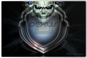 team dexus Index du Forum