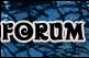 MorningManga Index du Forum