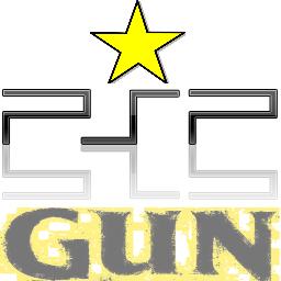 Psp-Gun Index du Forum
