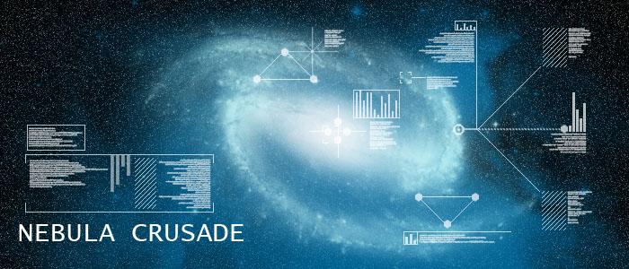 Forum de l'alliance Nebula Crusade Index du Forum