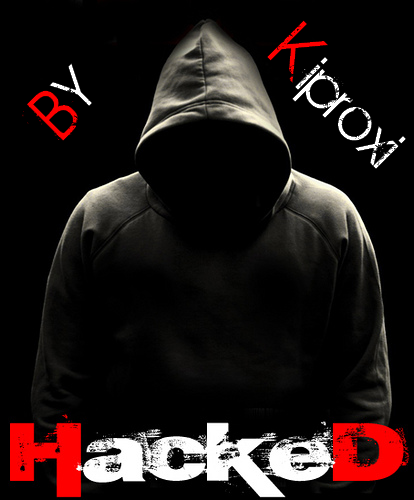 HACKED BY KIPROXI - DEDICASSE AUX TWO RISK Index du Forum