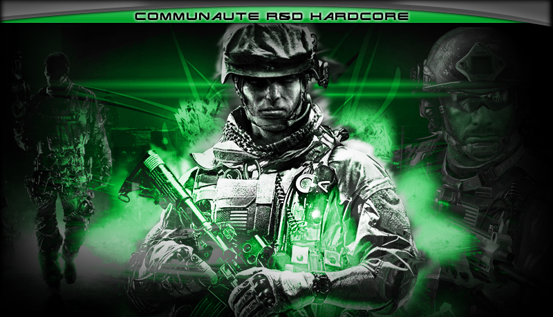communauter ps3  Index du Forum