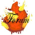 la guilde keep control Index du Forum