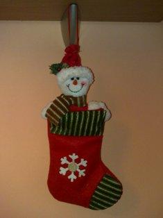 Decoración navideña - Página 2 29112009207-15e1dbe