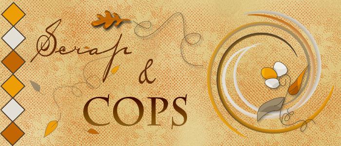 Scrap & Cop's Index du Forum