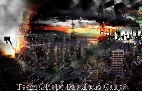 Ghetto Fabulous Gang team [GFG#] Index du Forum