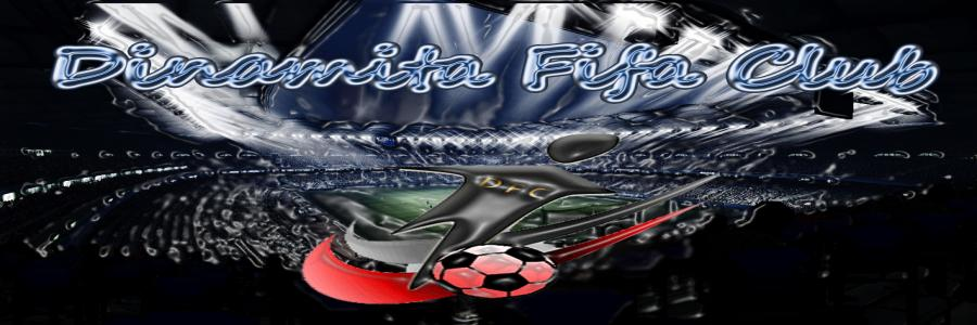 Dinamita Fifa Club Index du Forum