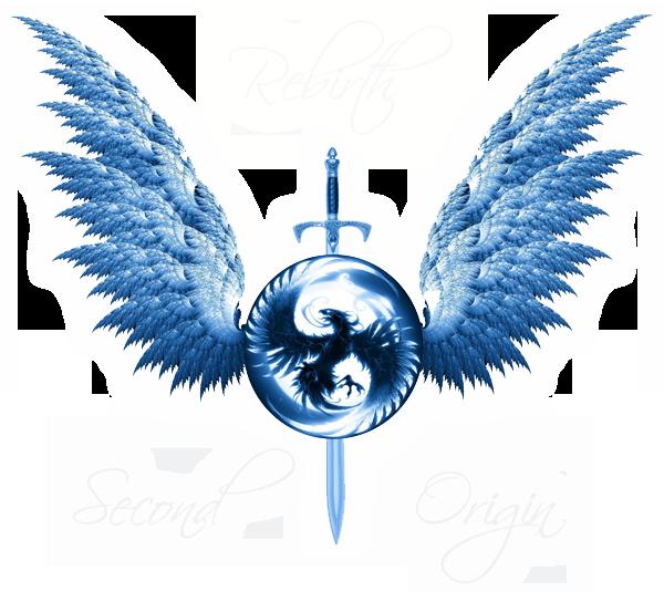 rebirth: second origin Index du Forum