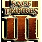 Le Clan [~SAGE] Index du Forum