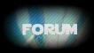 Last Resort Index du Forum