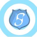La Chute Des Sidimotes Index du Forum