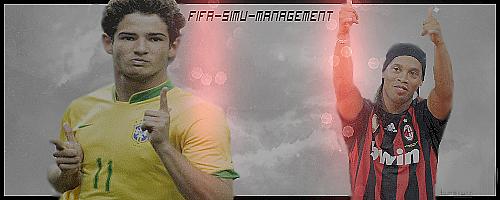 fifa-management Index du Forum