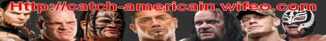 Forum du site catch-americain.wifeo.com Index du Forum