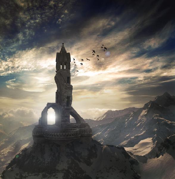 The New Kingdom Index du Forum