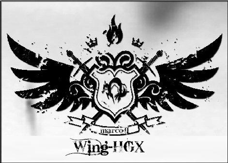 wing-hgx , ogame univers 60 Index du Forum