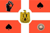 Sverirker Tour Rpubli11-defda4