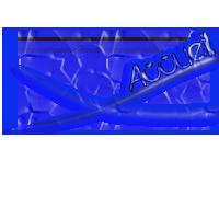 ๑۩۞۩๑ [ bipG ] ๑۩۞۩๑  Index du Forum