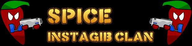 spice Forum Index